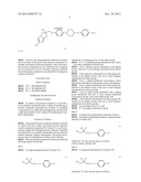 SYNTHETIC INTERMEDIATE OF OXAZOLE COMPOUND AND METHOD FOR PRODUCING THE     SAME diagram and image