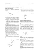 NEW PROCESS FOR THE PREPARATION OF 2-IMINO-THIAZOLIDIN-4-ONE DERIVATIVES diagram and image