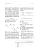 ETHER-AMIDE COMPOUNDS AND USES THEREOF diagram and image