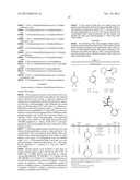 PROCESS OF MAKING ALPHA-AMINOOXYKETONE/ALPHA-AMINOOXYALDEHYDE AND     ALPHA-HYDROXYKETONE/ALPHA-HYDROXYALDEHYDE COMPOUNDS AND A PROCESS MAKING     REACTION PRODUCTS FROM CYCLIC ALPHA, BETA-UNSATURATED KETONE SUBSTRATES     AND NITROSO SUBSTRATES diagram and image