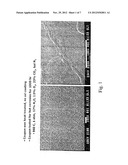 Catalysts Having Catalytic Material Applied Directly to Thermally-Grown     Alumina and Catalytic Methods Using Same; Improved Methods of Oxidative     Dehydrogenation diagram and image