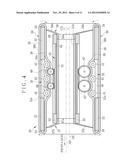 GUIDE ASSEMBLY FOR ENDOSCOPE diagram and image