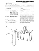 FLUID DELIVERY SYSTEM FOR USE WITH AN ENDOSCOPE diagram and image