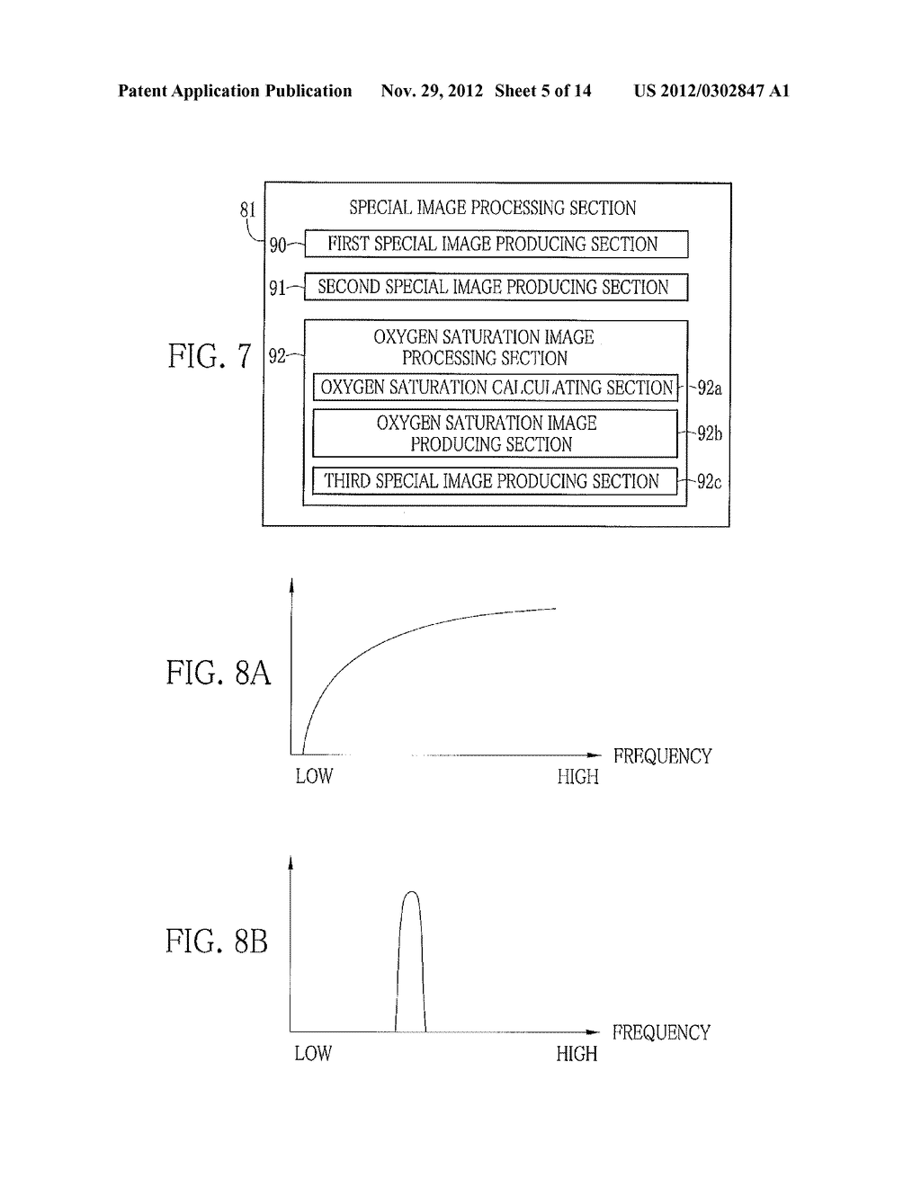 ENDOSCOPE SYSTEM AND METHOD FOR ASSISTING IN DIAGNOSTIC ENDOSCOPY - diagram, schematic, and image 06