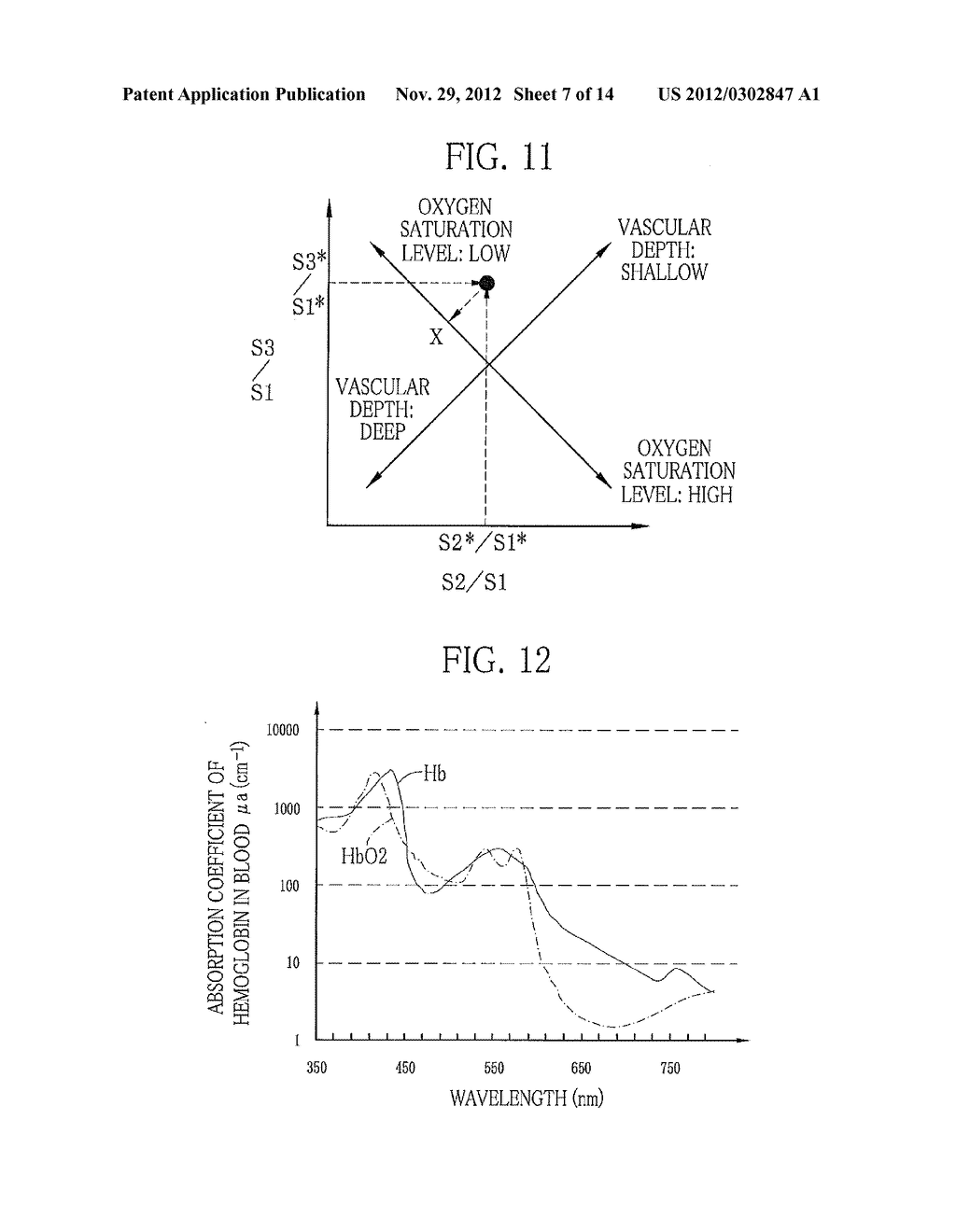 ENDOSCOPE SYSTEM AND METHOD FOR ASSISTING IN DIAGNOSTIC ENDOSCOPY - diagram, schematic, and image 08