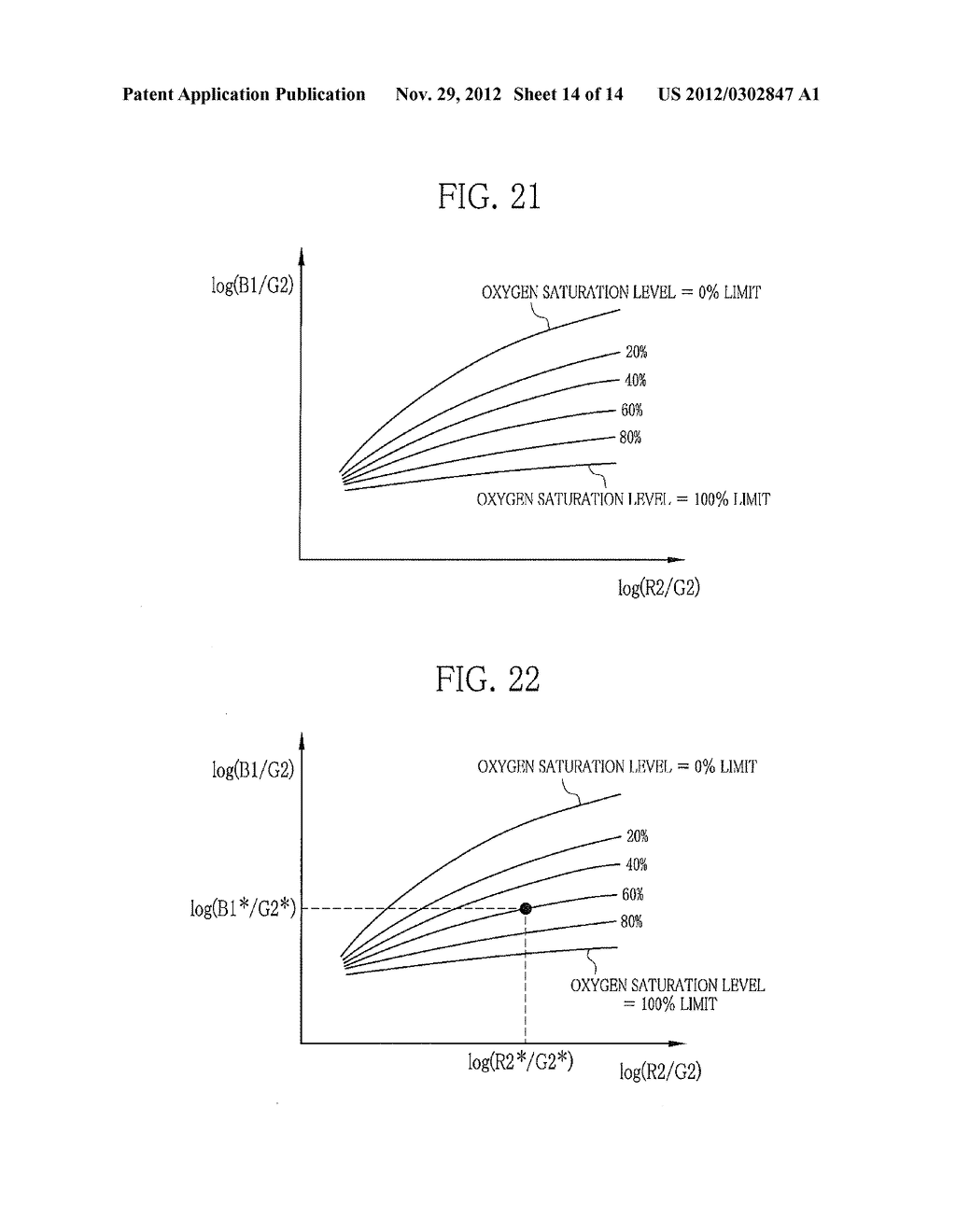 ENDOSCOPE SYSTEM AND METHOD FOR ASSISTING IN DIAGNOSTIC ENDOSCOPY - diagram, schematic, and image 15