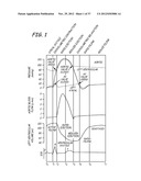 SECURE AND EFFICACIOUS THERAPY DELIVERY FOR A PACING ENGINE diagram and image