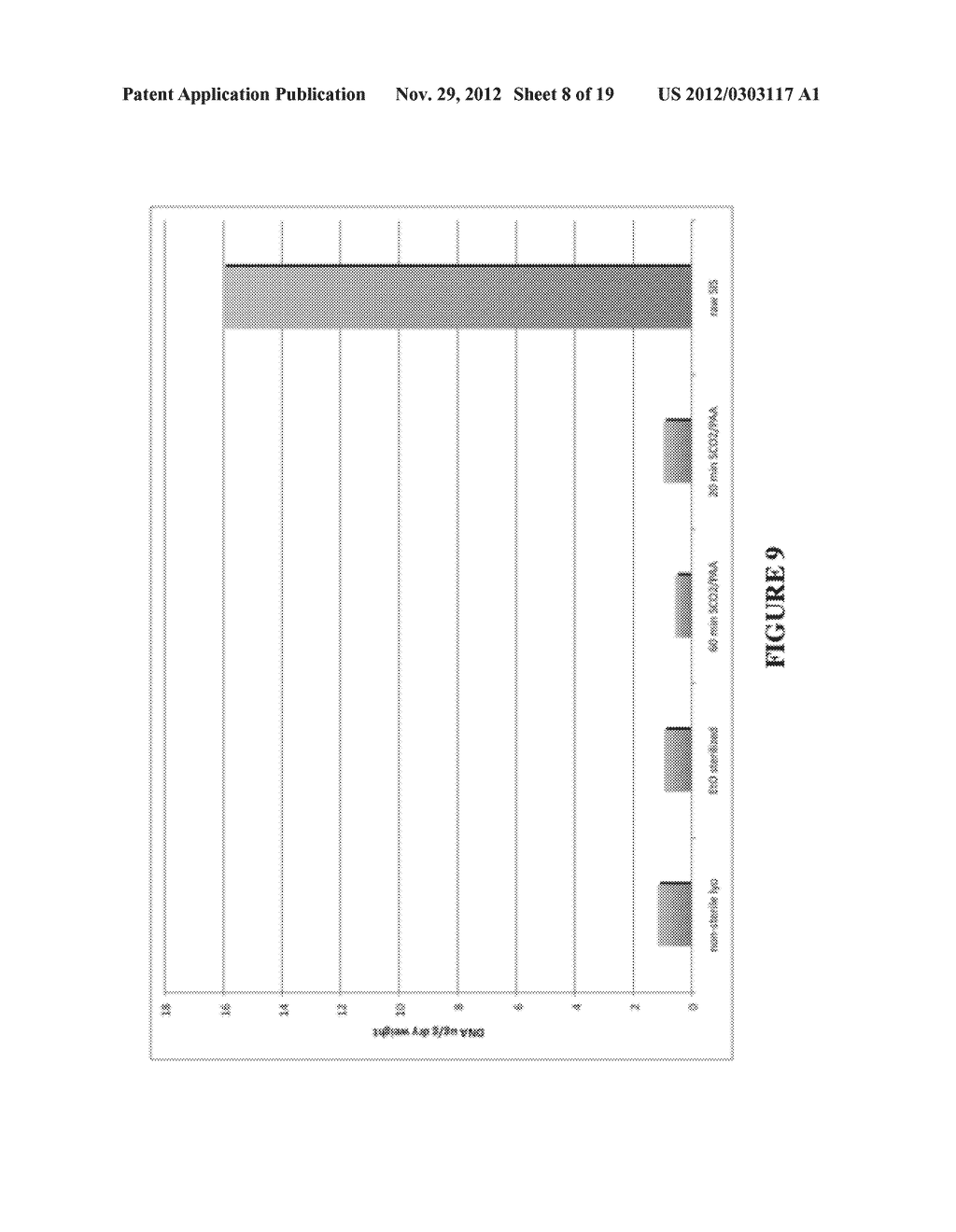EXTRACELLULAR MATRIX MATERIAL CONDUITS AND METHODS OF MAKING AND USING     SAME - diagram, schematic, and image 09