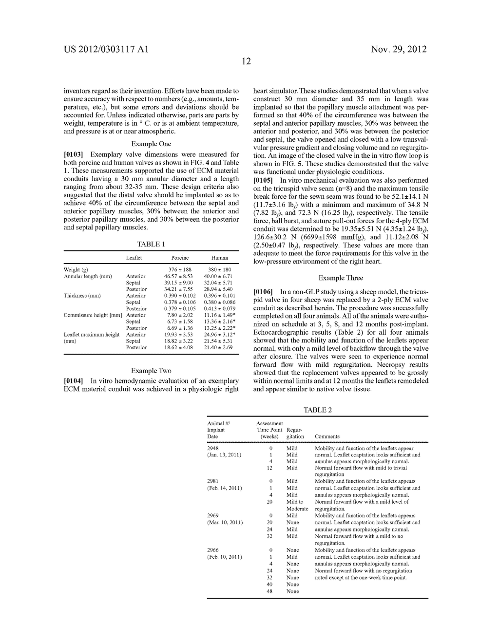 EXTRACELLULAR MATRIX MATERIAL CONDUITS AND METHODS OF MAKING AND USING     SAME - diagram, schematic, and image 32
