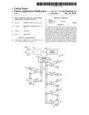 DATA COMMUNICATION IN A MULTI-WIRE IRRIGATION CONTROL SYSTEM diagram and image