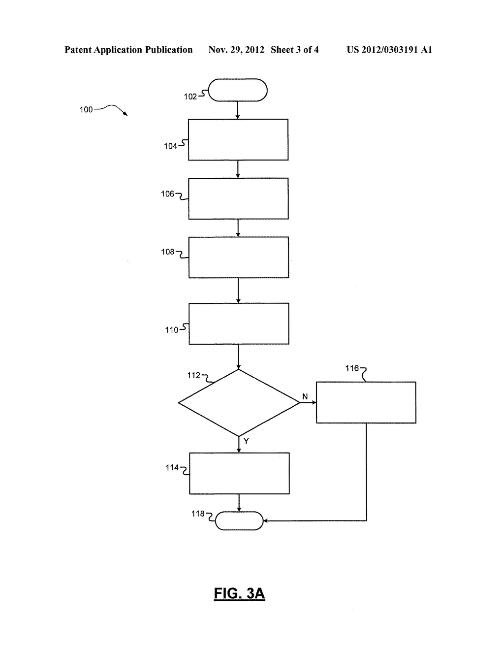Method of Prioritizing Output Torque And Off-Going Clutch Torque     Constraints During A Torque Phase - diagram, schematic, and image 04
