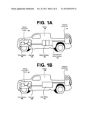 Providing Roadside Charging Services diagram and image