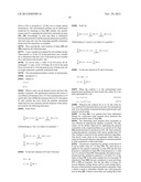 SYSTEM AND METHOD OF IMPLEMENTING MASSIVE EARLY TERMINATIONS OF LONG     TERMFINANCIAL CONTRACTS diagram and image