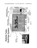 Energy Monitoring System and Method diagram and image