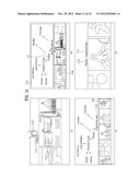 MOBILE TERMINAL AND CONTROLLING METHOD THEREOF diagram and image