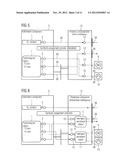 SENSOR INTERFACE ENGINEERING diagram and image