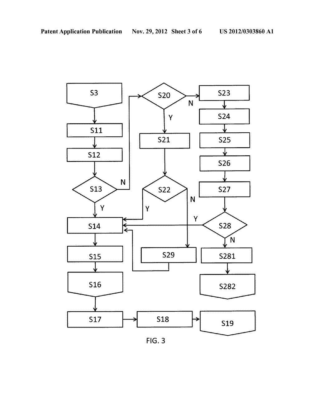Method and Controller for Identifying a Unit in a Solid State Memory     Device for Writing Data To - diagram, schematic, and image 04