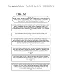IMPLEMENTING ENHANCED EPO PROTECTION FOR INDIRECTION DATA diagram and image