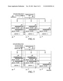 DATA PROCESSING SYSTEM WITH LATENCY TOLERANCE EXECUTION diagram and image