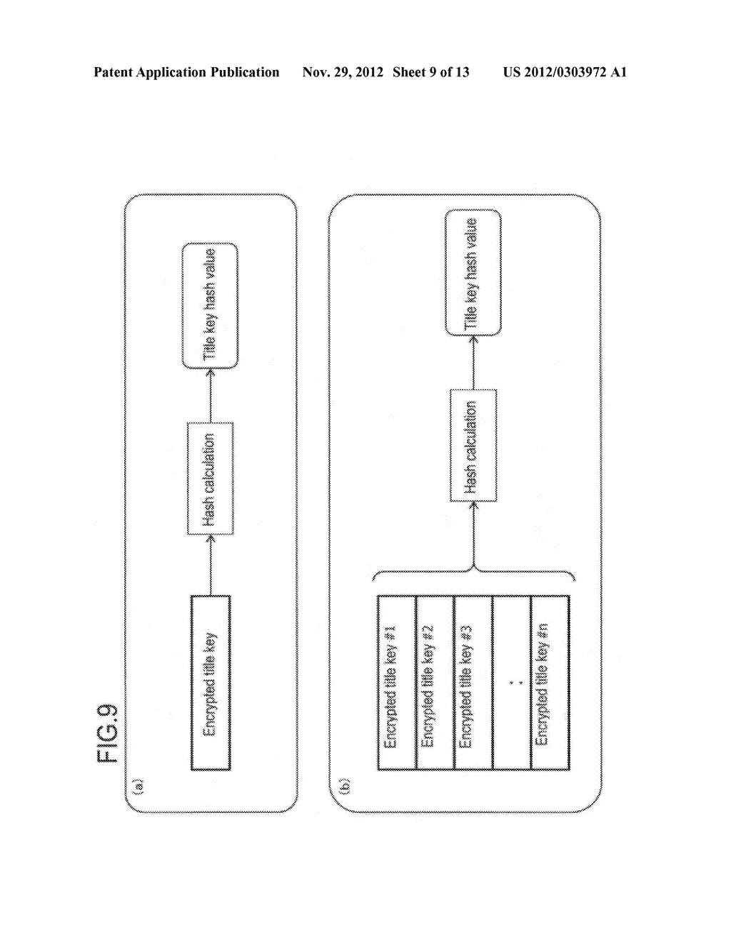 INFORMATION PROCESSING APPARATUS, INFORMATION PROCESSING METHOD, AND     PROGRAM - diagram, schematic, and image 10