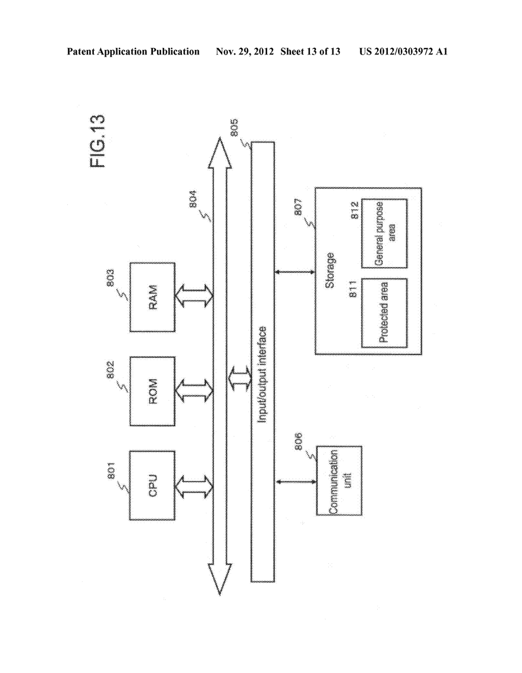 INFORMATION PROCESSING APPARATUS, INFORMATION PROCESSING METHOD, AND     PROGRAM - diagram, schematic, and image 14