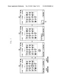 METHOD AND APPARATUS FOR EDITING SCREEN OF MOBILE DEVICE HAVING TOUCH     SCREEN diagram and image