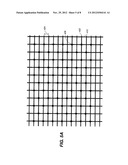 Power Mesh for Multiple Frequency Operation of Semiconductor Products diagram and image