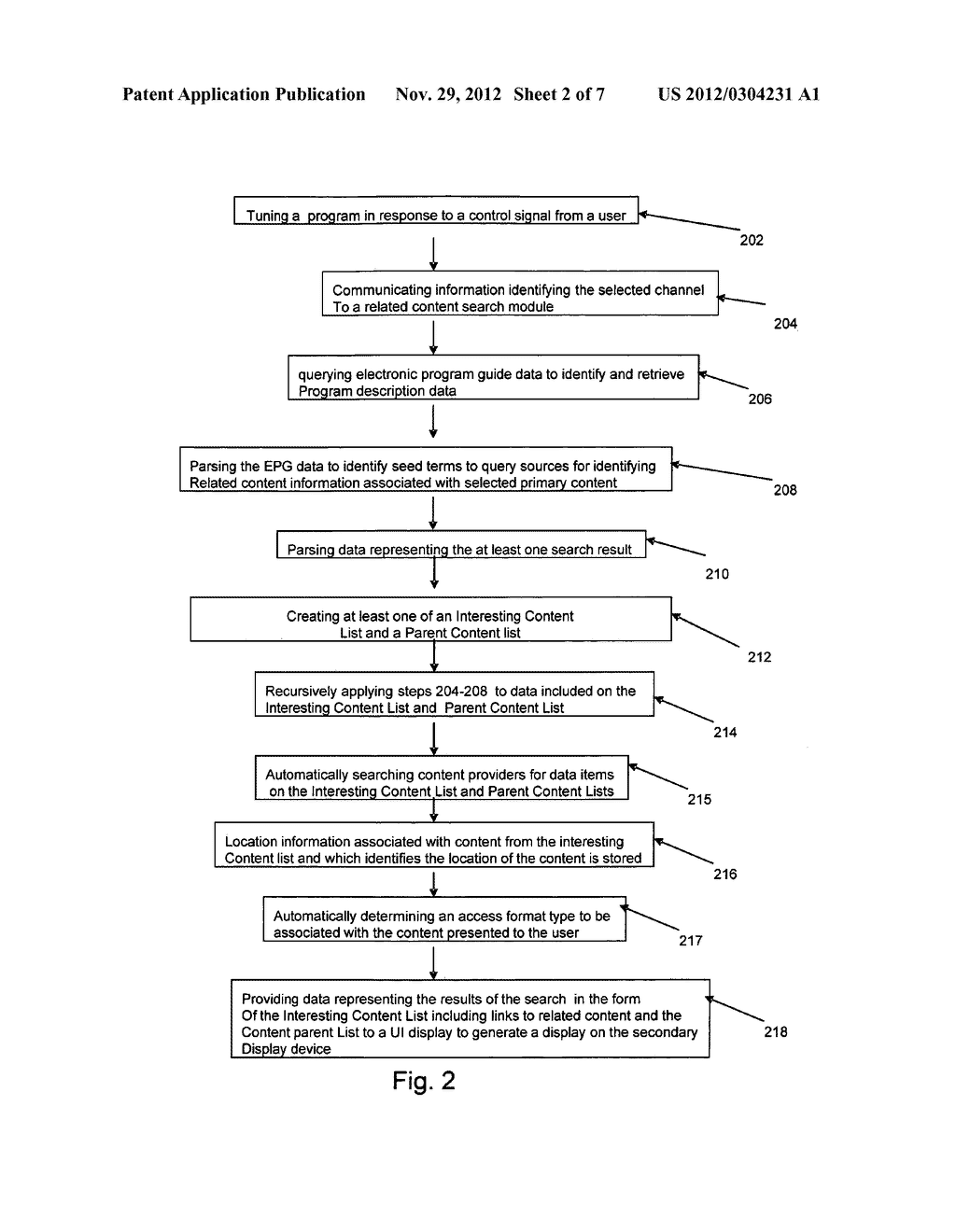 ENHANCED CONTENT SEARCH - diagram, schematic, and image 03