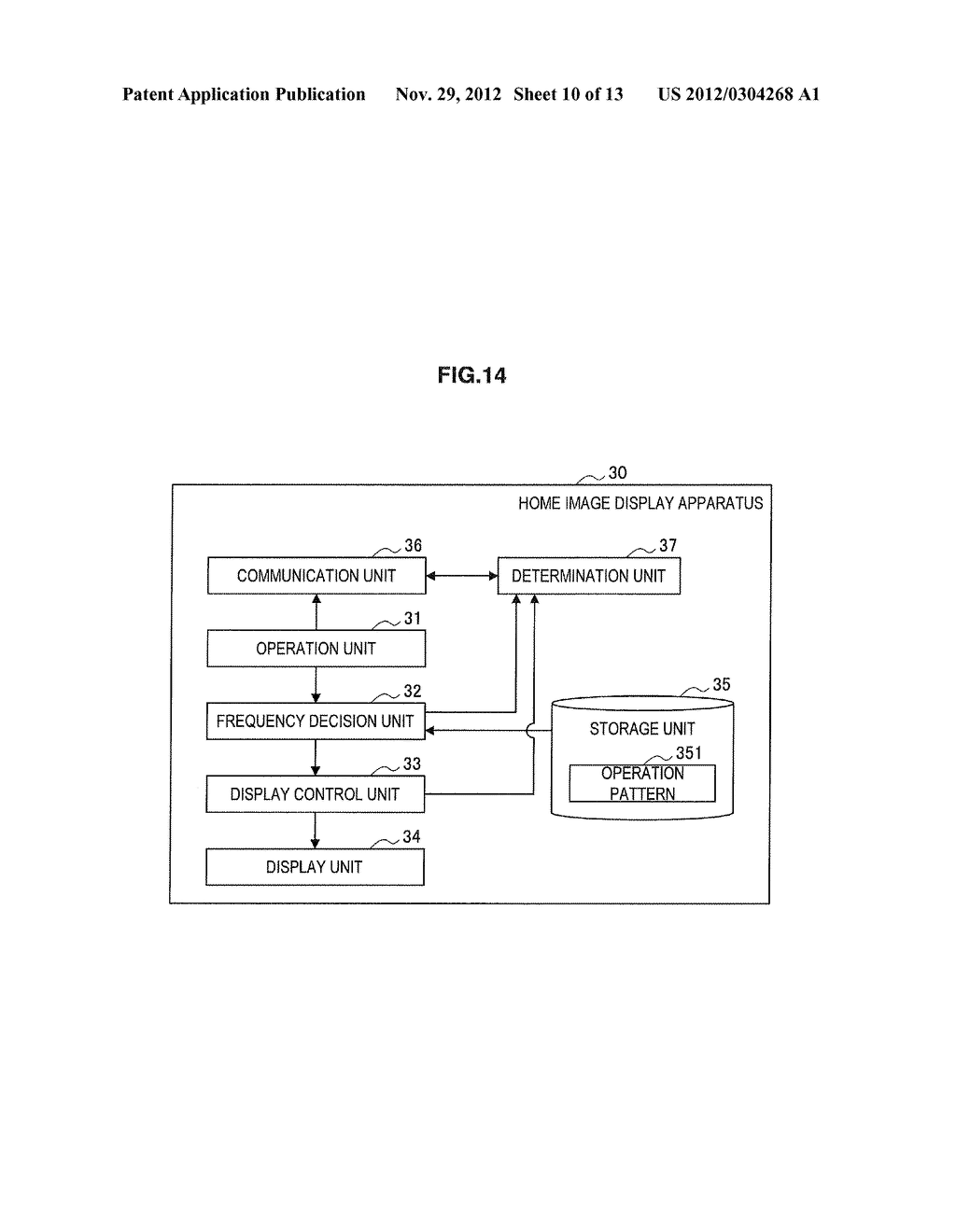 INFORMATION PROCESSING APPARATUS, INFORMATION PROCESSING METHOD, PROGRAM,     AND INFORMATION PROCESSING SYSTEM - diagram, schematic, and image 11