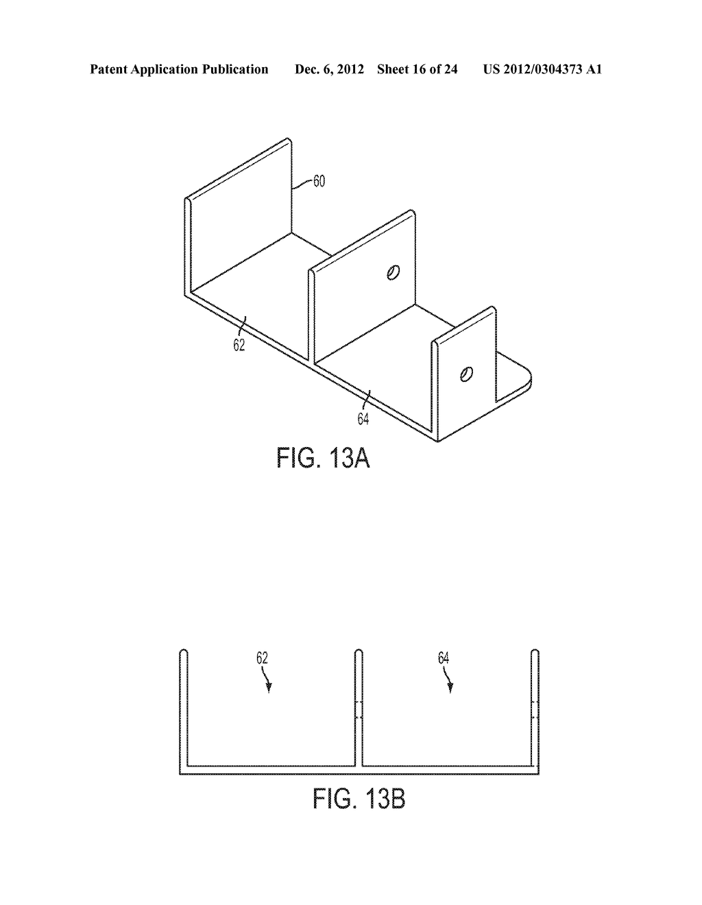 Inground Pool Wall and Deck Support - diagram, schematic, and image 17