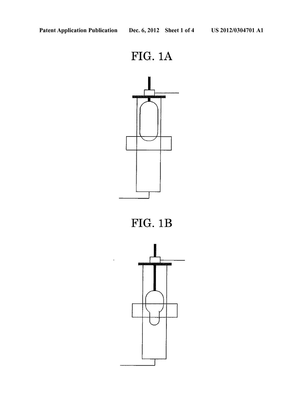 MANUFACTURING METHOD OF OPTICAL FIBER BASE MATERIAL POSSESSING LOW     REFRACTIVE INDEX PORTION DISTANTLY-POSITIONED FROM CORE - diagram, schematic, and image 02