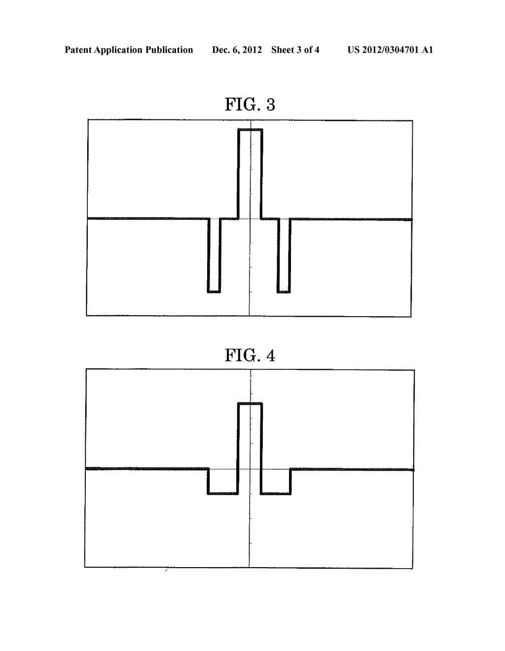 MANUFACTURING METHOD OF OPTICAL FIBER BASE MATERIAL POSSESSING LOW     REFRACTIVE INDEX PORTION DISTANTLY-POSITIONED FROM CORE - diagram, schematic, and image 04