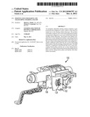 POSITIVE LOCK FOR RAKING AND TELESCOPING STEERING COLUMN diagram and image