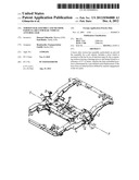 TORSION BAR ASSEMBLY AND METHOD, PARTICULARLY FOR RAIL VEHICLE ANTI-ROLL     BAR diagram and image