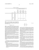 BACK SHEET FOR SOLAR CELL, METHOD FOR PRODUCING THE SAME, AND SOLAR CELL     MODULE diagram and image
