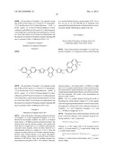 CONDUCTING POLYMER TO WHICH PYRENE COMPOUNDS ARE INTRODUCED, AND ORGANIC     SOLAR CELL USING SAME diagram and image