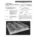 SELF ASSEMBLED MULTI-LAYER NANOCOMPOSITE OF GRAPHENE AND METAL OXIDE     MATERIALS diagram and image