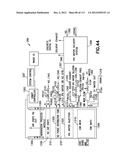 PARALLEL SINGLE SUBSTRATE PROCESSING AGITATION MODULE diagram and image