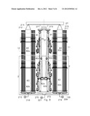 DRILLING INSTALLATION diagram and image