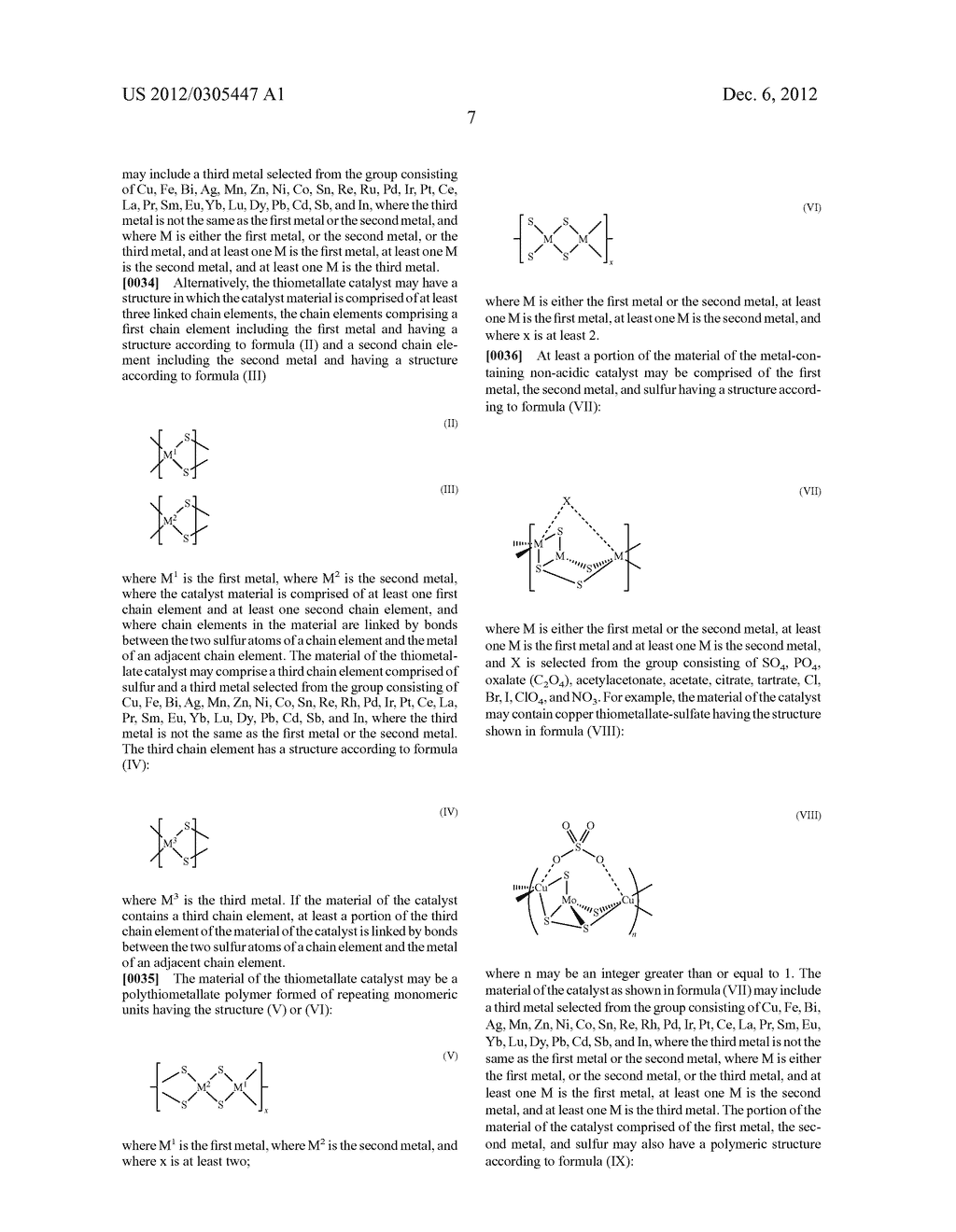 PROCESS FOR TREATING A HYDROCARBON-CONTAINING FEED - diagram, schematic, and image 09