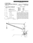 CRANE, IN PARTICULAR MOBILE PORT CRANE, COMPRISING A HYBRID DRIVE SYSTEM diagram and image