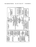 AUTOMATED LABEL VERIFY SYSTEMS AND METHODS FOR DISPENSING PHARMACEUTICALS diagram and image