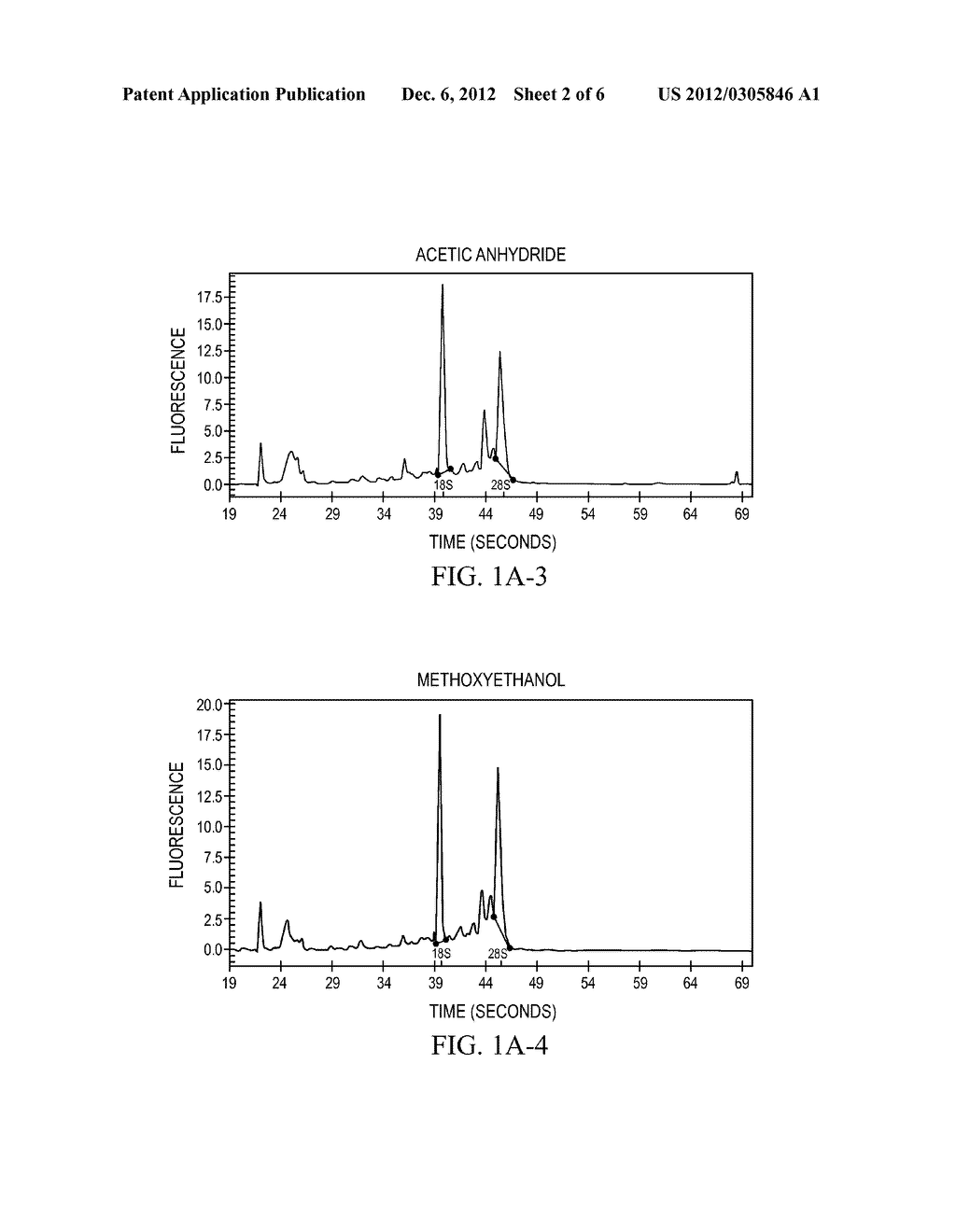 COMPOSITIONS AND METHODS FOR PRESERVING RNA IN BIOLOGICAL SAMPLES - diagram, schematic, and image 03