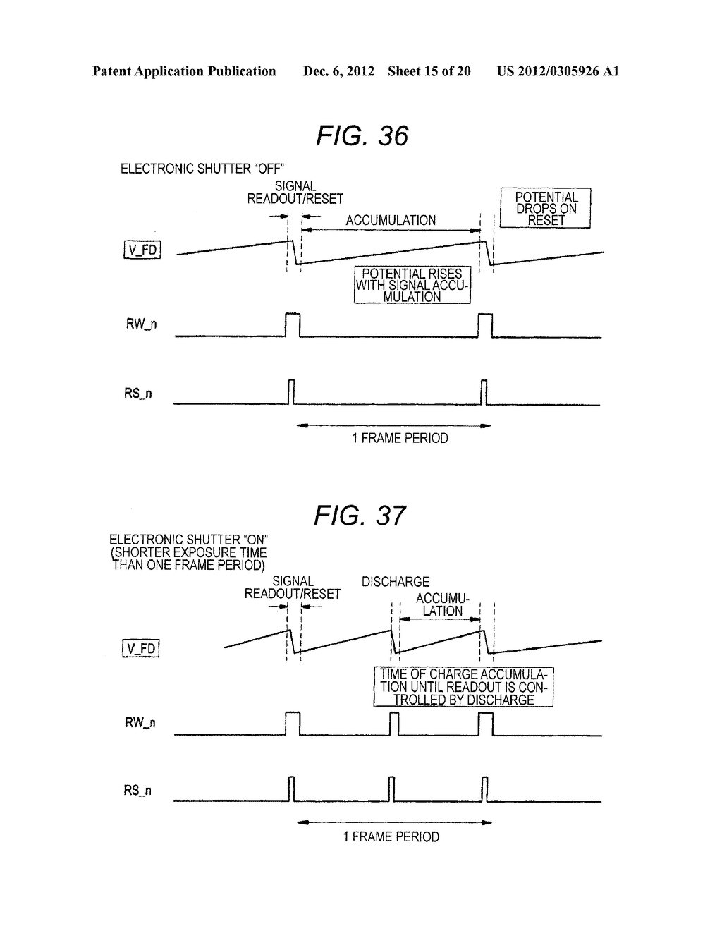 SOLID-STATE IMAGING DEVICE, PROCESS OF MAKING SOLID STATE IMAGING DEVICE,     DIGITAL STILL CAMERA, DIGITAL VIDEO CAMERA, MOBILE PHONE, AND ENDOSCOPE - diagram, schematic, and image 16