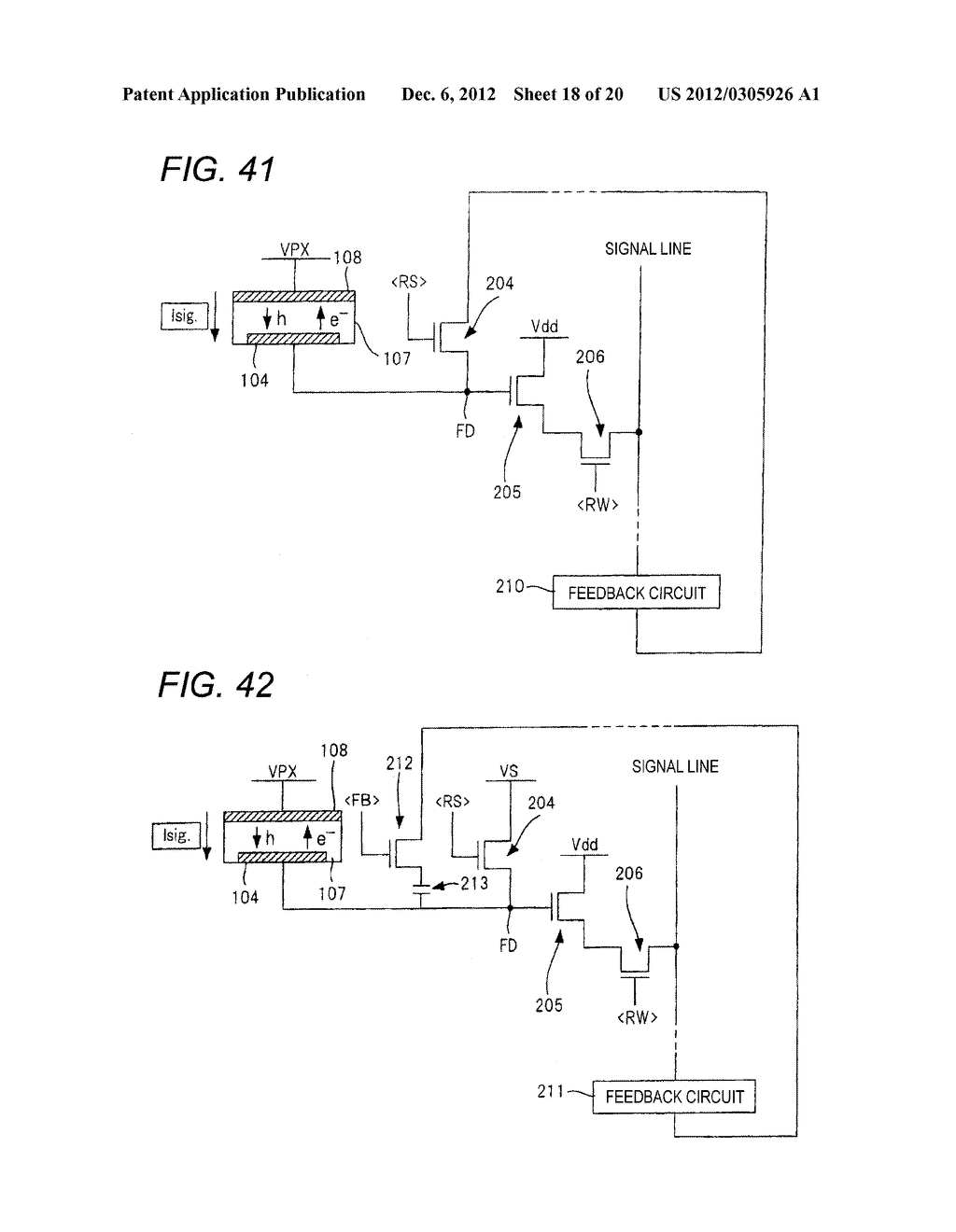 SOLID-STATE IMAGING DEVICE, PROCESS OF MAKING SOLID STATE IMAGING DEVICE,     DIGITAL STILL CAMERA, DIGITAL VIDEO CAMERA, MOBILE PHONE, AND ENDOSCOPE - diagram, schematic, and image 19