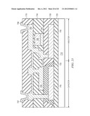 Integrated Circuit With A Laterally Diffused Metal Oxide Semiconductor     Device And Method Of Forming The Same diagram and image