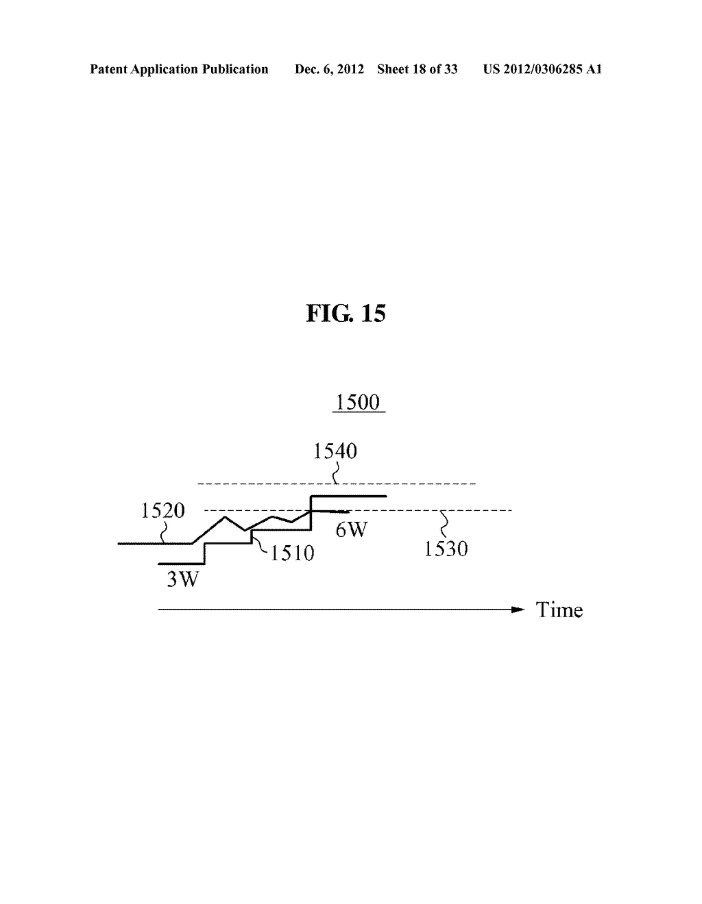 METHOD AND APPARATUS FOR DETECTING EFFICIENCY OF WIRELESS POWER     TRANSMISSION - diagram, schematic, and image 19