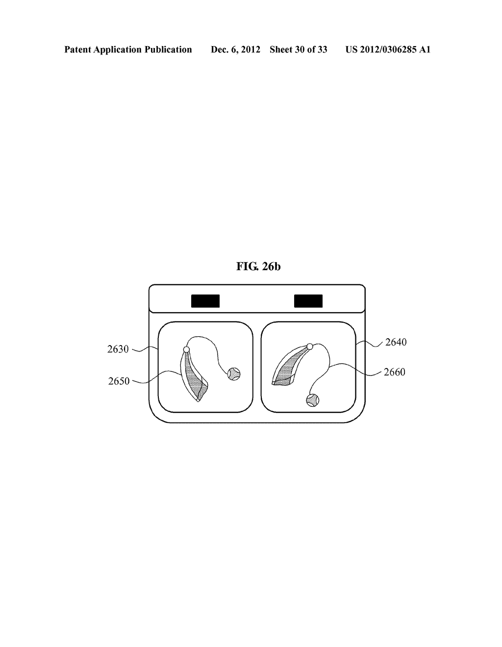 METHOD AND APPARATUS FOR DETECTING EFFICIENCY OF WIRELESS POWER     TRANSMISSION - diagram, schematic, and image 31