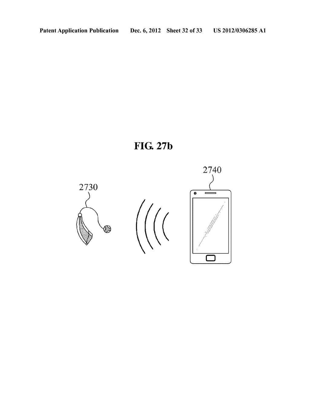 METHOD AND APPARATUS FOR DETECTING EFFICIENCY OF WIRELESS POWER     TRANSMISSION - diagram, schematic, and image 33