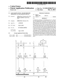 LED Lighting Devic and Method for Operating an LED Lighting Device diagram and image